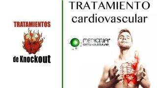 Cardiovascular – Parte 3