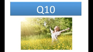 Q10 – Parte 1