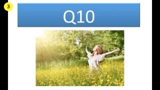 Q10 – Parte 2