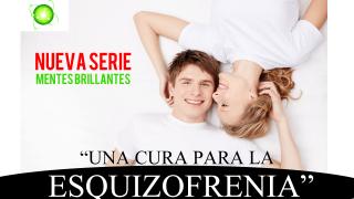 Esquizofrenia 4
