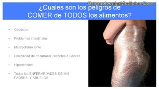 VIDEO GRATIS DIETAS X GENOTIPO