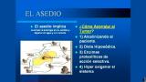 Sin acidez humoral no hay cáncer. Dr Alberto Martí Bosch