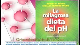 La Milagrosa dieta del pH 1 de 2